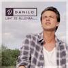 Laat Ze Allemaal... by Danilo Kuiters iTunes Track 1