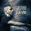 DJ Ross - La vie [feat. Kumi] [Radio Edit] artwork
