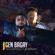 Gen Bagay (feat. Kenny) - Yani Martelly