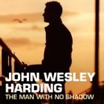 John Wesley Harding - Negative Love