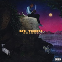 My Turn (Deluxe / Audio Only) Mp3 Download