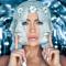 Medicine Jennifer Lopez & French Montana