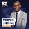 Morning Briefing