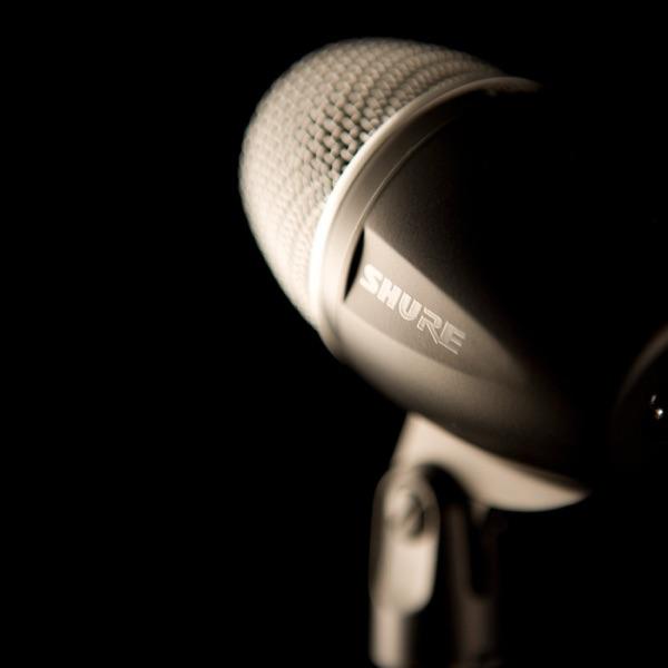 El Encuentro en Mas Allá de la Tierra Radio