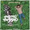 Pain Song From Raja Vaaru Rani Gaaru Telugu Single