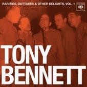 Tony Bennett - Danny Boy