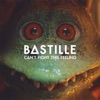 Bastille - Can't Fight This Feeling (feat. London Contemporary Orchestra)