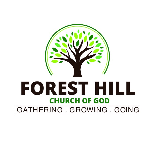 Forest Hill COG's Podcast