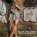 Work in Progress - Allie Colleen