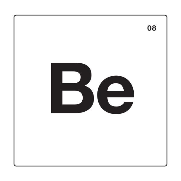 Beetlejuice - Single