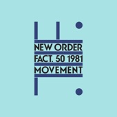 New Order - Dreams Never End (2019 Remaster)