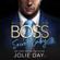 Jolie Day - Billionaire BOSS: Secret Baby