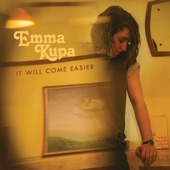 Emma Kupa - Cp Reprise