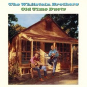 The Whitstein Brothers - Pitfall
