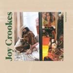 Joy Crookes - Since I Left You