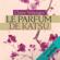 Claire Volanges - Le parfum de Katsu