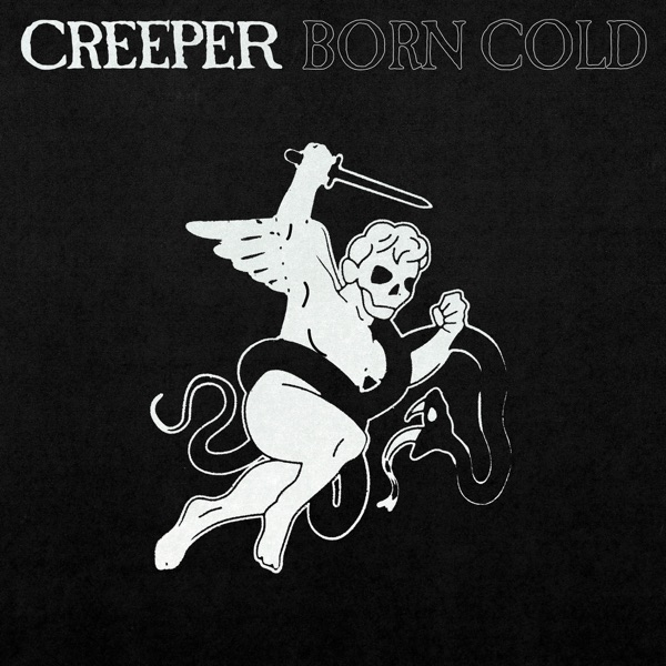 Born Cold
