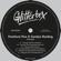 Freeform Five & Carolyn Harding Strength (The Shapeshifters Club Remix) - Freeform Five & Carolyn Harding