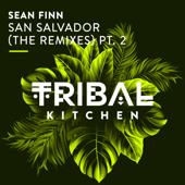 San Salvador (DJ Kone & Marc Palacios Ibiza Edit)
