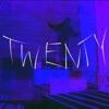 Twenty (feat. Camron) - Single, Ryder Cass