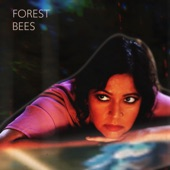 Forest Bees - Alexa