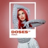 DOSES EP