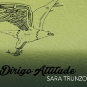 Sara Trunzo - Lucky for Me