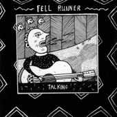 Fell Runner - Same Way