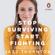 Jazz Thornton - Stop Surviving Start Fighting