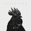 Gallo Nero - 471 - EP Grafik