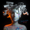 Meduza & James Hype - Piece Of Your Heart (feat. GOODBOYS) [James Hype Remix] artwork