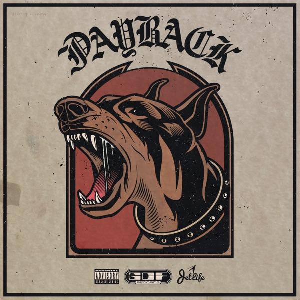 Payback - Single