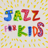 Jazz at Lincoln Center Orchestra & Wynton Marsalis - Jazz for Kids  artwork