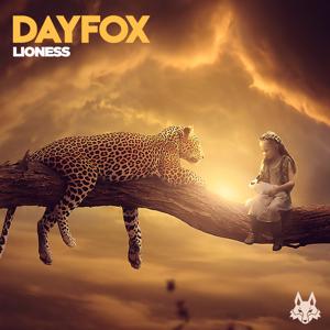 DayFox - Lioness (Vlog Instrumental Version)