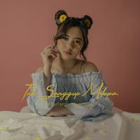 Lagu mp3 Ziva Magnolya - Tak Sanggup Melupa #terlanjurmencinta - Single baru, download lagu terbaru