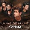 Jaane De Mujhe - Sanam mp3