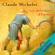 Claude Michelet - Les défricheurs d'Éternité