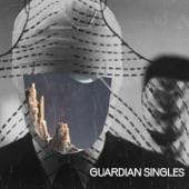 Guardian Singles - Roll Undead