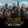 Tú Me Llamas (feat. Musiko) - DeLuz