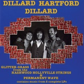 Dillard Hartford Dillard - Biggest Whatever