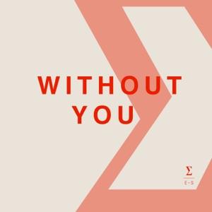 Emma Steinbakken - Without You