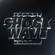 Baby Yoda - Shockwave - EP