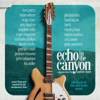 Echo In The Canyon - Questions (feat. Jakob Dylan & Eric Clapton) artwork