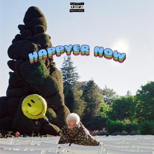 HAPPYer NOW - EP