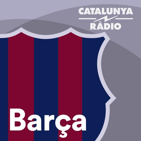 Podcast Barça
