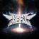 Metal Galaxy - BABYMETAL