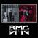 B.M.G. - 姜濤 & Anson Lo
