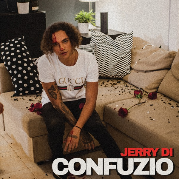 Confuzio - Single