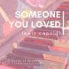 David de Miguel - Someone You Loved (Theme by Lewis Capaldi) [Piano Version] artwork