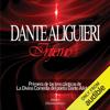 Dante Aliguieri - Infierno, La divina comedia (Inferno, The Divine Comedy) (Unabridged)  artwork